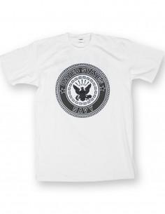Original Official US Navy T-Shirt 11019007