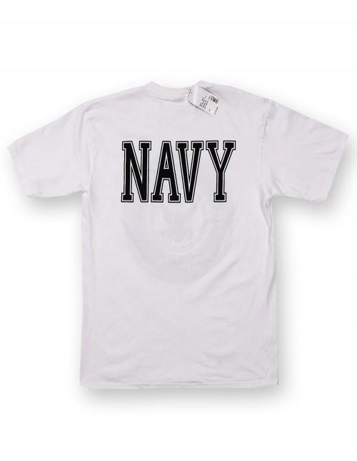Original Official US Navy Majica 11019007