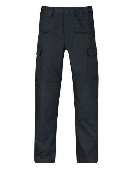 Propper Kinetic Tactical Pants Charcoal