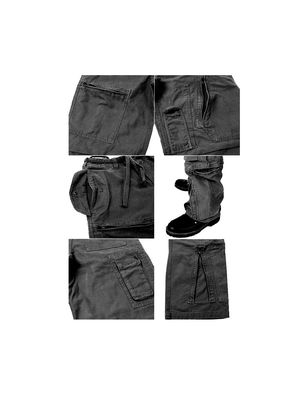 160th Special Operations Aviation Regiment Mens Active Long Pants Casual/ï/¼/ŒFashion Pants Jogger Sweatpants.