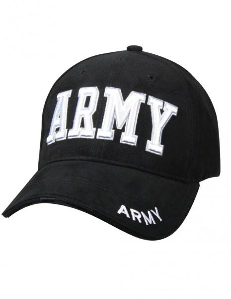 Miltec Baseball Šilt Kapa Army 12318310