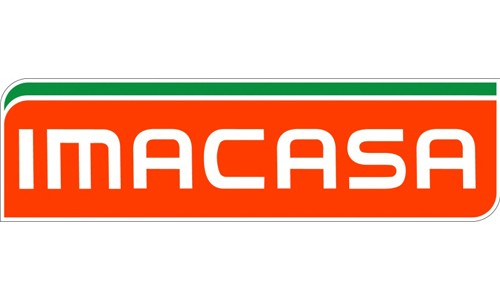 Imacasa